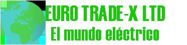 eurotrade-x.com